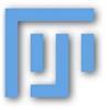ImageJ Windows 8